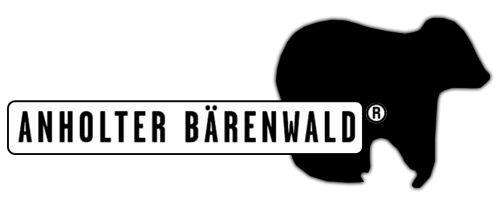 Hier geht es zur Webseite des Anholter Bärenwalds.