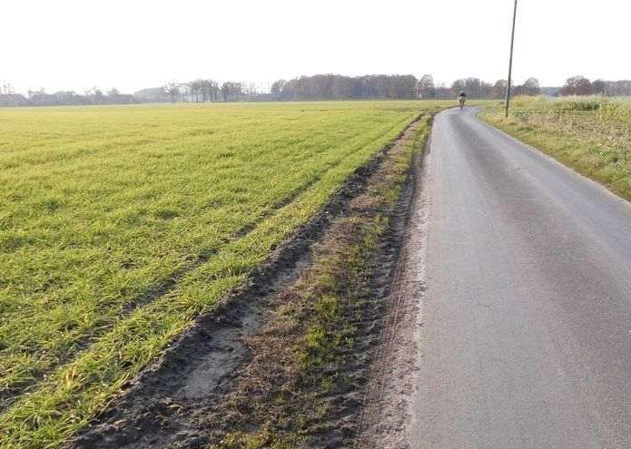 Bild 3 Wegrand-weg-Legden-verkl.