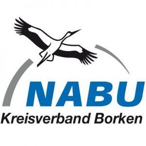 Link zur Webseite des NABU-Kreisverband Borken